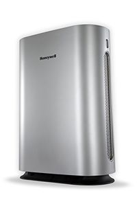 Honeywell Air Touch-S8 Air Purifier Price in India
