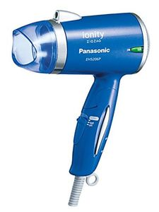 Panasonic EH5206P Hair Dryer Price in India