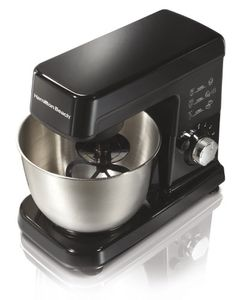 Hamilton Beach 63325 Stand Mixer Price in India