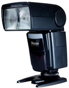 Nissin Di866 MARK II (For Nikon) Flash Price in India