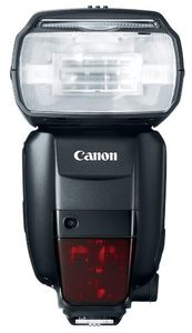Canon 600 EX-RT Flash Price in India