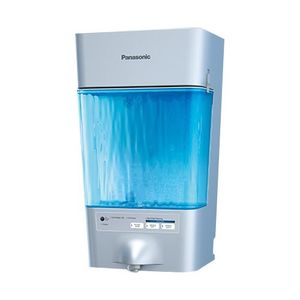 Panasonic TK-AS80-DA 6 Litres Water Purifier Price in India