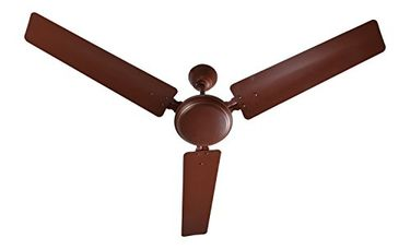 Lazer Champ Air 3 Blade (1200mm) Ceiling Fan Price in India