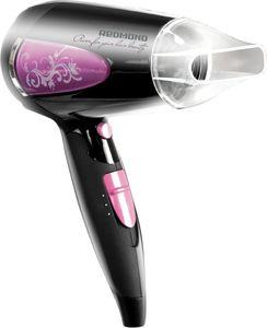 Redmond RF 510 1600W Hair Dryer Price in India