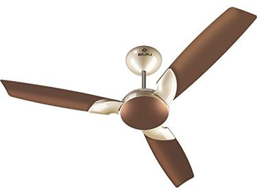 Bajaj Harrier 3 Blade (1200mm) Ceiling Fan Price in India