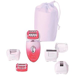 Panasonic ES ED90 Epilator Price in India