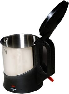 Utility Kettles 118 1L-2 1 L Electric Kettle Price in India