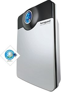Eureka Forbes Aeroguard Mist Air Purifier Price in India