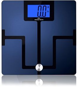 EasyHome CF351BT Body Fat Monitor Price in India