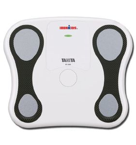 Tanita BF-2000 IronKids Body Fat Monitor Price in India