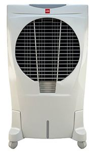 Cello Marvel Plus 60 Litres Desert Air Cooler Price in India