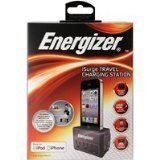 Energizer SPMFI1 Dock Charging Station Price in India