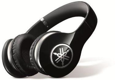 Yamaha HPH-PRO500 On Ear Headphones Price in India