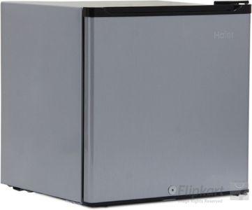 Haier HR-62HP/HR-62VS 52 L 3 Star Single Door Mini Refrigerator Price in India