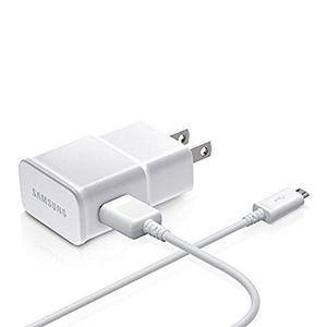 Samsung Chargers Price in India 2019 | Samsung Chargers Price List