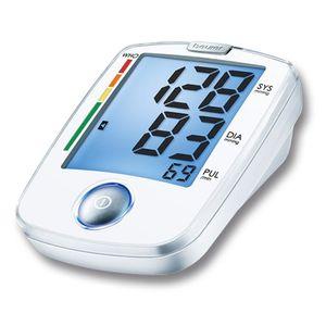 Beurer BM44 Upper Arm BP Monitor Price in India