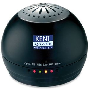 Kent Ozone TY 100B Table Top Air Purifier Price in India