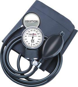 Rossmax GB 102 Upper Arm Manual BP Monitor Price in India