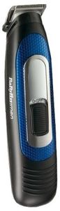 Babyliss E940XE Trimmer Price in India