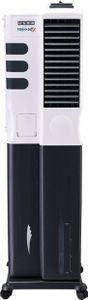 Usha Tornado ZX CT-343 34 Litres Personal Air Cooler Price in India