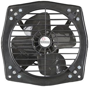 Almonard 9 Inch Exhaust Fan Price in India
