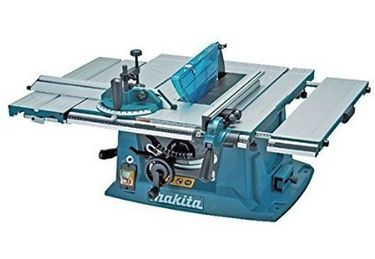 Makita MLT100 255mm Table Saw Price in India
