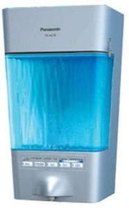 Panasonic TK-AS80 6 Ltr RO UV Water Purifier Price in India