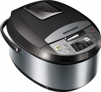 Redmond RMC-M4500E 5L Digital Smart Multi Cooker Price in India