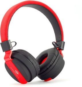 5d588f29f1a Zebronics Airone Stereo Wireless Bluetooth Headsets Price in India