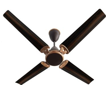 Kenstar Quattro Rose 4 Blade 1320mm Ceiling Fan (With Remote) Price in India