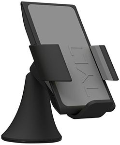 Tylt VU Wireless Charging Car Mount Price in India
