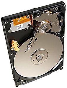 Seagate (STBD1000100) 1TB Internal Hard Disk Price in India