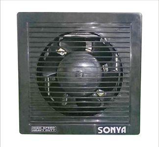 Sonya HS 6 Blade (150mm) Ventilation Exhaust Fan Price in India