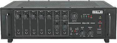 Ahuja SSA-350 Sound Amplifier Price in India