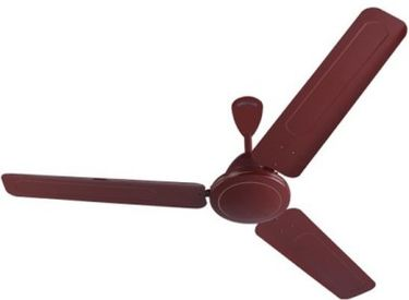 Anchor Cool King 3 Blade (1200mm) Ceiling Fan Price in India