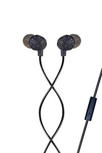 House Of Marley EM-JE061 Little Bird Headset Price in India