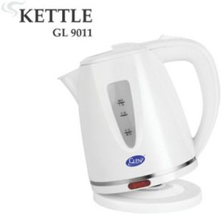 Glen GL 9011 1.7 Litre Electric Kettle Price in India