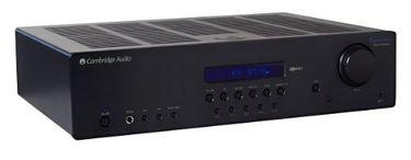 Cambridge Audio Topaz AM5 Integrated Amplifier Price in India