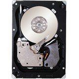 IBM (49Y2003) 600GB Internal hard disk Price in India