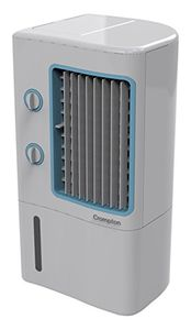 Crompton Greaves ACGC-PAC07 7L Personal Air Cooler Price in India
