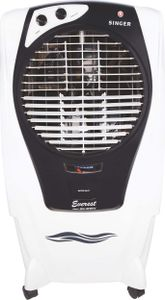 Singer Everest Sleek 50L Air Cooler Price in India
