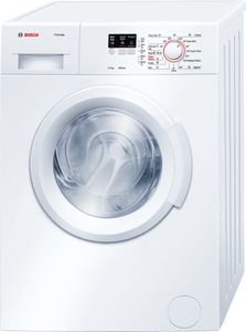 Bosch 6 Kg Fully Automatic Washing Machine (WAB16060IN) Price in India