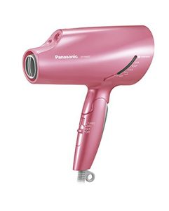 Panasonic EH-NA97 Hair Dryer Price in India