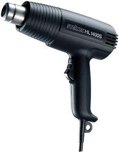 Steinel HL 1400S Heat Gun Price in India
