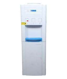 Blue Star BWD3FMRGA Water Dispenser Price in India