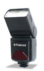 Polaroid Studio Series PL-126PZ Digital Auto Focus / TTL Flash Price in India