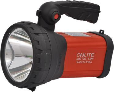 Onlite L689 Torche Light Price in India
