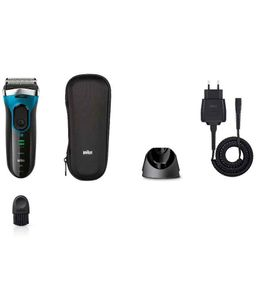 Braun Series 3 3080 Shaver Price in India
