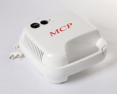MCP Handy Air Compressor Nebulizer Price in India