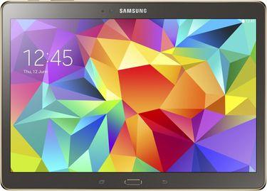 Samsung Galaxy Tab S 10.5 4G Price in India
